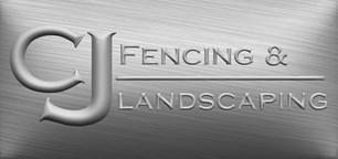 CJ Fencing