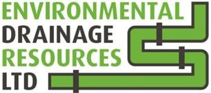 Environmental Drainage