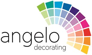 Angelo Decorating