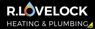 R Lovelock Heating & Plumbing