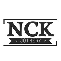 NCK Joinery
