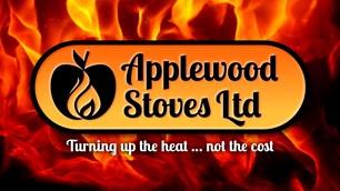 Applewood Stoves Ltd