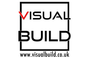 Visual Build Ltd