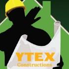 Ytex Constructions Ltd