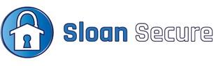 Sloan Secure Ltd