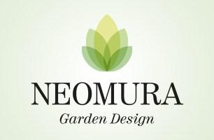 Neomura