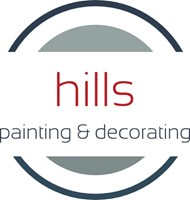 Hills Painting & Decorating Service