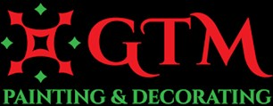 GTM Painting & Decorating