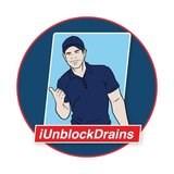 iUnblockDrains