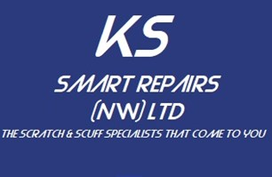 KS Smart Repairs (NW) Ltd