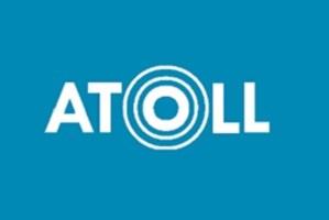 Atoll Architecture