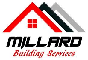 Millard Building Services Ltd