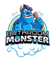 Bathroom Monster Scotland