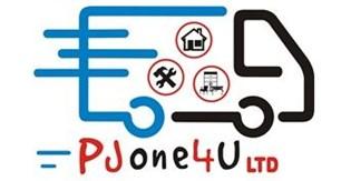 PJ One4U Ltd