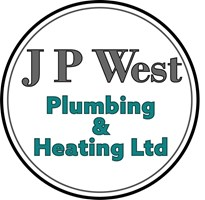 J P West Plumbing and Heating