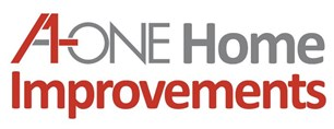 A One Home Improvements Limited