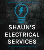 Shauns Electrical Services