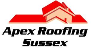 Apex Roofing Sussex Ltd