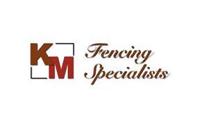 K & M Fencing Ltd