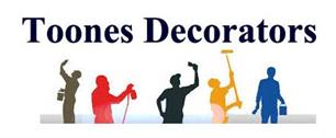 Toones Decorators