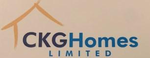 CKG Homes Limited