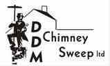 DDM Chimney Sweep Ltd