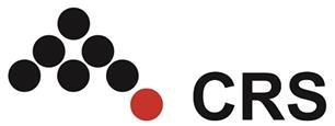 CRS Dorset Ltd