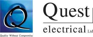 Quest Electrical Ltd