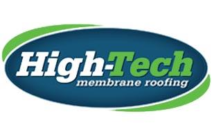 High Tech Membrane Roofing Ltd