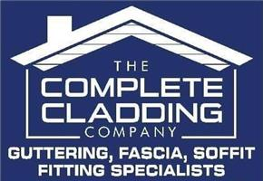 The Complete Cladding Company Limited