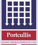 Portcullis Home Improvements Limited