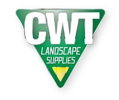 Craig West Turf Ltd