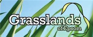 Grasslands of Epsom Turfing Specialists