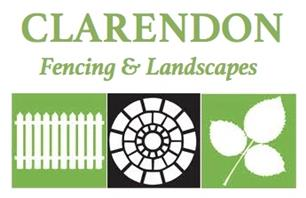 Clarendon Landscapes & Fencing