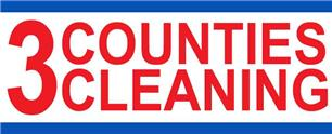 3 Counties Cleaning Ltd