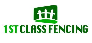 1st Class Fencing
