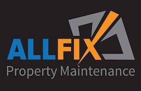 AllFix Property Maintenance Ltd