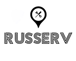 RusServ Plumbing & Heating