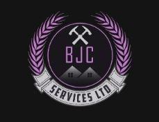 BJC Services Ltd