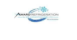 Award Refrigeration and Air Conditioning Ltd