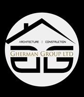 Gherman Group
