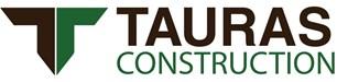 Tauras Construction Ltd