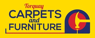 Torquay Carpets and Furniture
