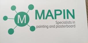 Mapin Color Ltd