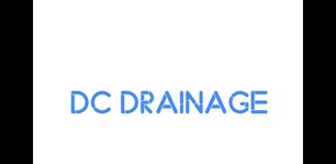 DC Drainage