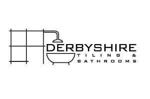 Derbyshire Tiling & Bathrooms