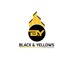Black and Yellows Construction Ltd