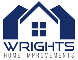 Wrights Home Improvements