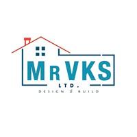 MRVKS Ltd