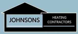 Johnsons Heating Contractors